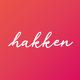 株式会社hakken