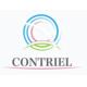 株式会社CONTRIEL
