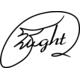 Tright株式会社