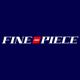 Fine Piece Inc.