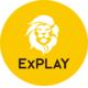 株式会社ExPlay