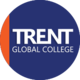 Trent Global College of Technology & Management