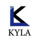 KYLA株式会社