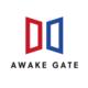株式会社AWAKE GATE