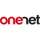 株式会社one net