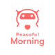 Peaceful Morning株式会社