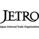 Japan External Trade Organisation (JETRO) Singapore