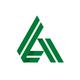 AGRIST株式会社