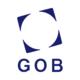 GOB Incubation Partners株式会社