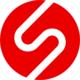 株式会社SAMURAI / イベントレポート