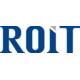 株式会社ROIT