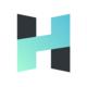 H.R.I株式会社