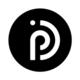 palan会社ブログ
