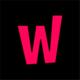 株式会社Watcha Japan