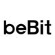 beBit Engineering Blog