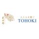 株式会社TOHOKI