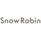 SnowRobin's News