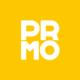 株式会社PRMO