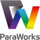 株式会社ParaWorks