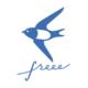 freeeの事業