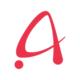アルサーガ Tech Blog