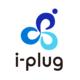 株式会社i-plug (アイプラグ)
