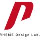 株式会社RHEMS Design Lab