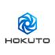 株式会社HOKUTO