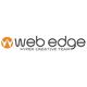 株式会社WEBEDGE