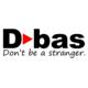 D-bas株式会社