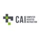 株式会社CAI