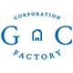 株式会社G.CFACTORY