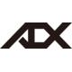 株式会社ADX