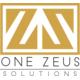 One Zeus Solutions