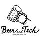 Beer and Tech 開発ブログ