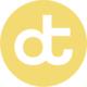 DoersTokyo株式会社