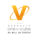 「CULTURE」of V-CUBE