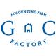 GCfactory会計事務所