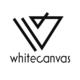 株式会社whitecanvas
