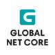 株式会社グローバルネットコア