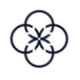 株式会社KAGOO