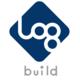 株式会社log build