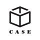 株式会社CASE