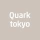 株式会社Quark tokyo