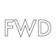 Fairway Works Design 株式会社
