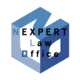 弁護士法人ネクスパート法律事務所