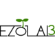 株式会社EZOLAB