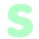 株式会社smallweb