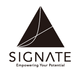 株式会社SIGNATE