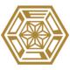 EDOCODE株式会社
